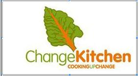 change kitchen