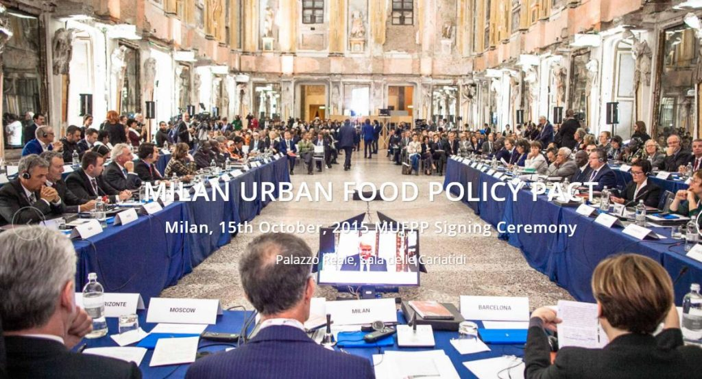 urban-food-policy-pact